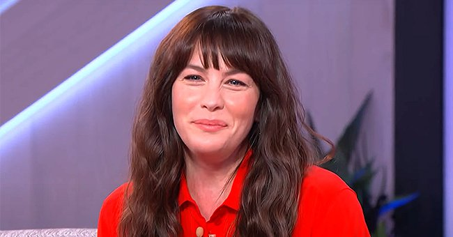 'Armageddon' Star Liv Tyler Details 10-Day Battle with COVID-19 as She Reunites with Her Kids