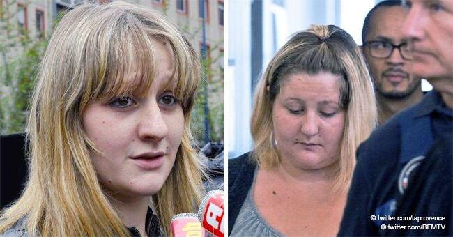 Affaire Fiona: Le double visage de Cécile, sa mère de 33 ans