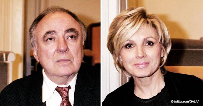 Evelyne Dheliat, 71 ans : le couple parfait qu'elle a formé avec son mari bien-aimé Philippe