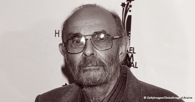 Iconic Movie Director Stanley Donen Dies at 94