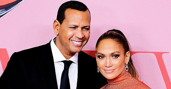 Jennifer Lopez Shows Love to Alex Rodriguez's Daughter Ella on Her Birthday