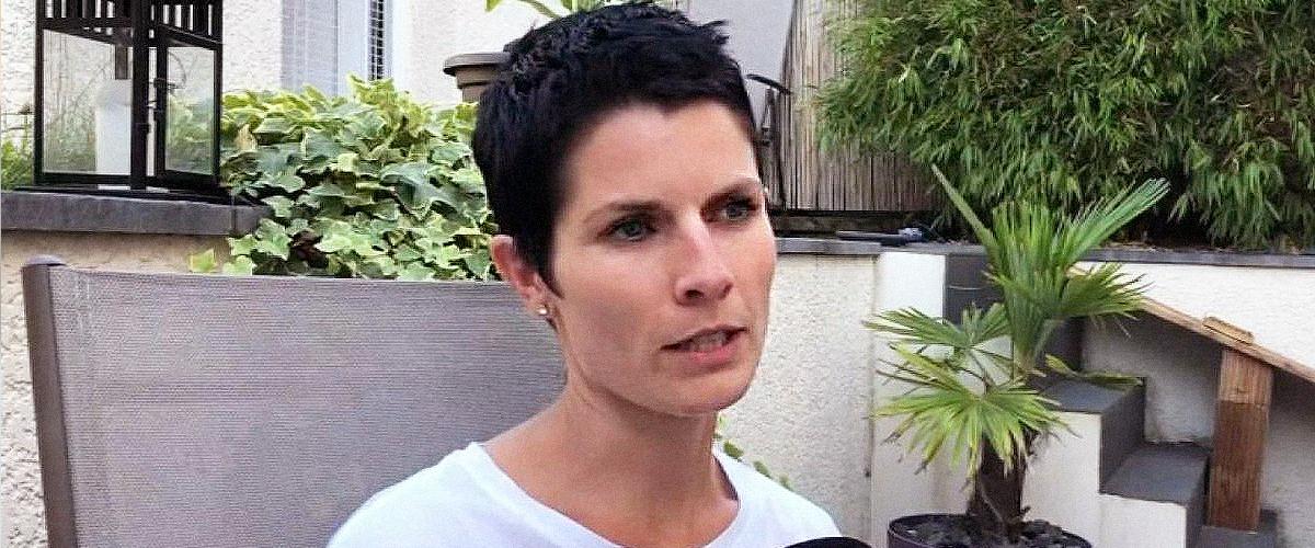 La soeur de Vincent Lambert espère que cette cessation de soins sera la dernière