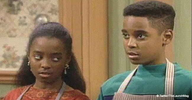 Remember Rudy's Boyfriend Stanley on 'Cosby Show'? He Was Killed after Alleged Sexual Misconduct
