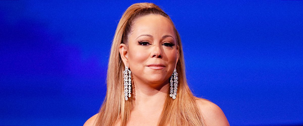 Psychologist comments on Mariah Carey's Relationship with Her Estranged Sister Alison