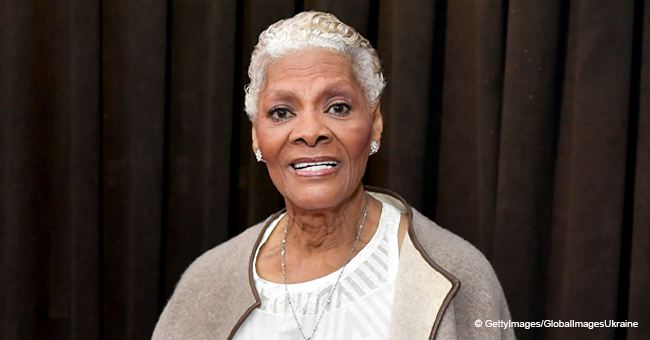 Dionne Warwick Is Not a Fan of Her Famous 'Do You Know the Way to San Jose' Song