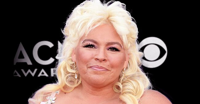 Beth Chapman's Granddaughter Abbie Bears Striking Resemblance to Her Mom Lyssa in a New Photo