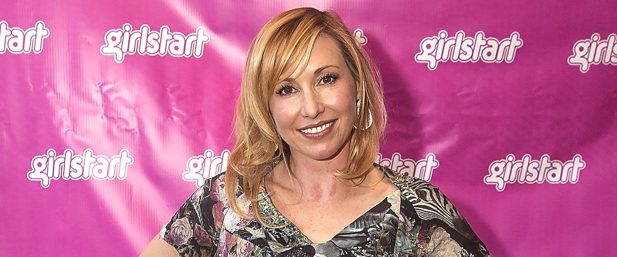 Kari Byron Is Now a Single Mom of a Beautiful Girl — inside Her Life after 'Mythbusters'
