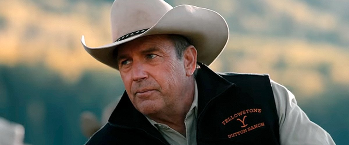 'Yellowstone' Spinoff Now in the Works — Date, Cast & Kevin Costner's Role in '6666'