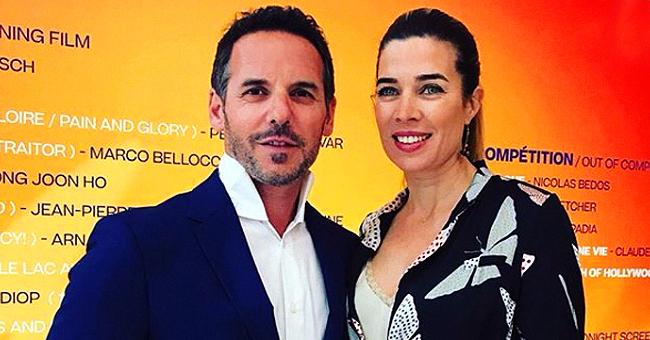Jérémy Banster et Marie-Gaëlle sont francs sur leur vie de famille qui dure depuis 13 ans