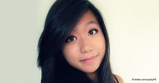 La disparition de Sophie Le Tan : des éléments témoignant contre Jean-Marc Reiser ont été retrouvés