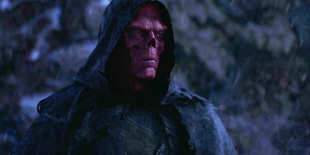 Image credits: Youtube/TheBinger - Marvel Studios/Avengers:Infinity War
