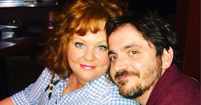 See Melissa McCarthy's Sweet Tribute as She and Ben Falcone Celebrated 15 Years of Marriage