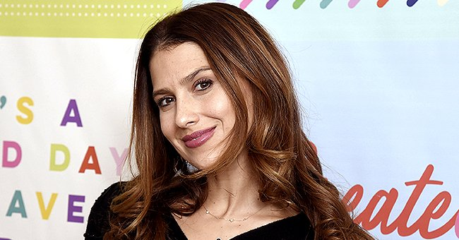 See Hilaria Baldwin's Response to Haters after She Posted a Photo Breastfeeding Her Newborn Son