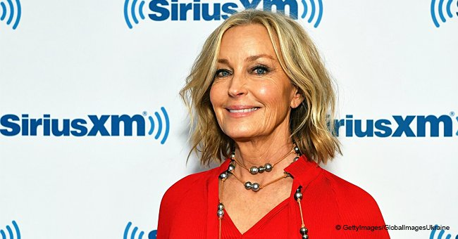 Here's Why Bo Derek Has No Kids, Although She Really Wanted to Be a Mother