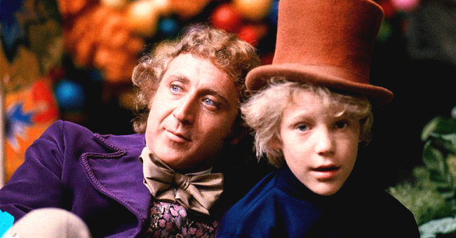 Peter Ostrum's Journey from 'Willy Wonka & the Chocolate Factory' to Becoming a Vet