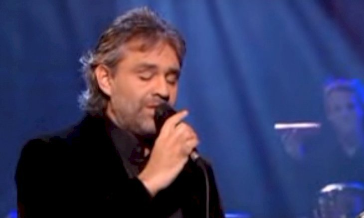 Source: YouTube/AndreaBocelli77