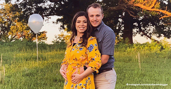 Josiah and Lauren Duggar: Journey to Parenthood