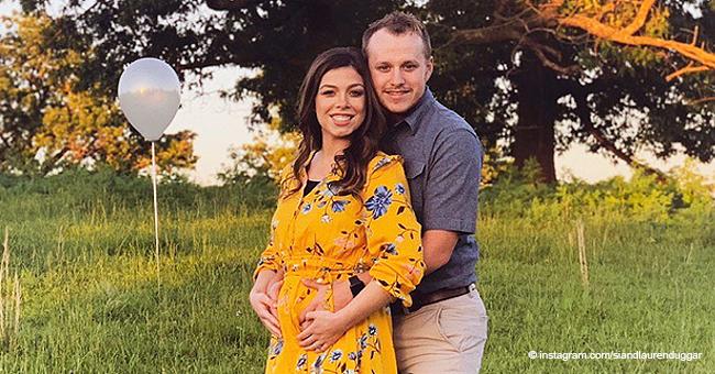 Josiah and Lauren Duggar: Journey to Parenthood