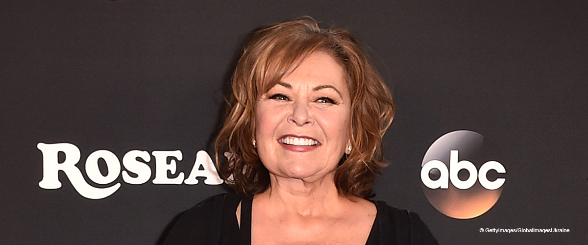 Roseanne Barr Confessed She 'Was Suicidal' after a Tweet Led to the End of Her Show