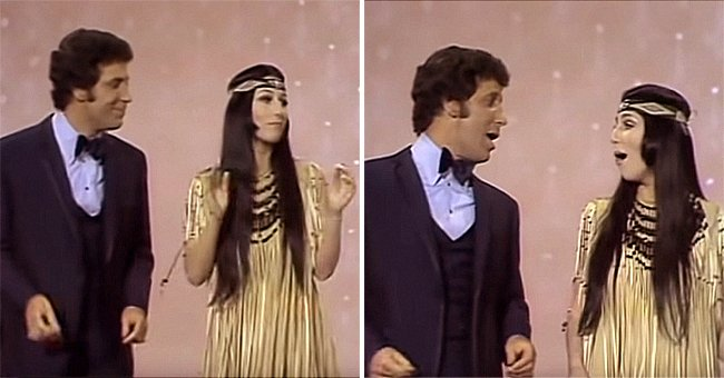 Cher and Tom Jones' Duet Was So Good That It Charms People Even after Decades