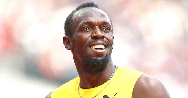 Usain Bolt : l'athlète le plus électrique de l'histoire