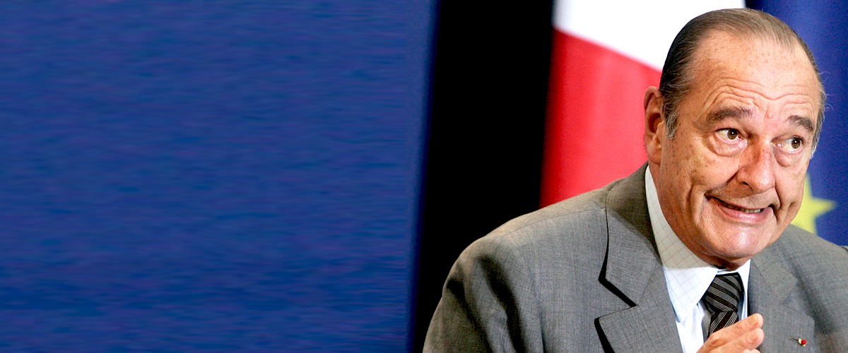 Décès de Jacques Chirac : Comment vont se dérouler les hommages