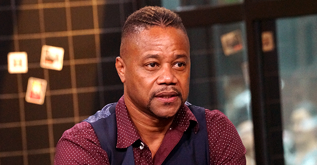 Actor Cuba Gooding Jr's Sexual Abuse Trial Postponed, Could Face a Year in Jail if Found Guilty