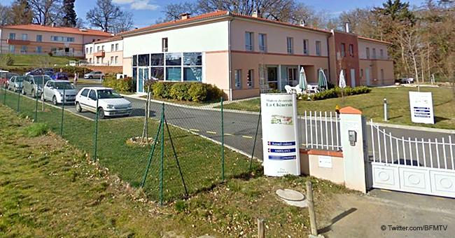 Drame en Haute-Garonne : 5 morts et 15 malades après une intoxication alimentaire dans un Ehpad