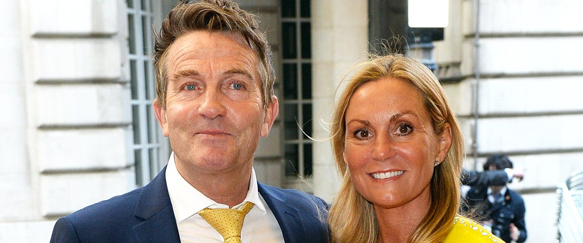 Bradley Walsh's Family and Personal Life as He Becomes a Grandfather This Year