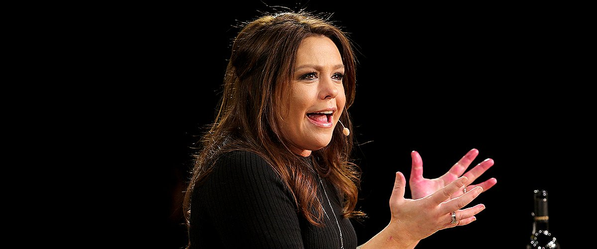 Rachael Ray Has No Kids by Choice — inside Her Decision to Be Child-Free