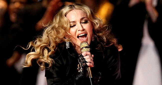 Madonna Cancels 9th Show on London Leg of 'Madame X Tour' & Says Doctor Advised Her to Rest Because of Injuries