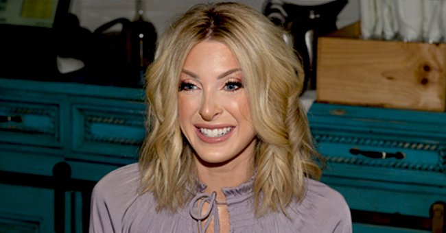 Julie Chrisley Reveals Her Family Does Not Communicate with Todd's Estranged Daughter Lindsie