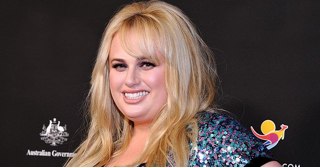 People: Rebel Wilson Has More Confidence and Energy Amid Weight Loss Journey