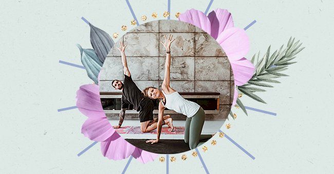 10 Yoga Videos That We Love To Follow At Lunch