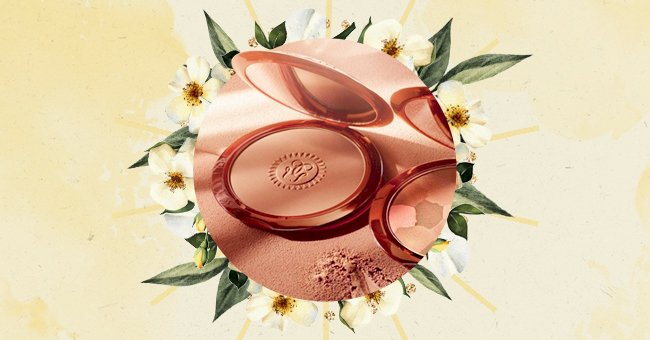A Look At Some Of The Best Bronzers For Summer