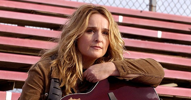 Melissa Etheridge's Fans Dismayed after Her Son Beckett's Tragic Death at 21