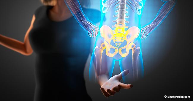 Mujer no prestó atención al dolor en su espalda y resultó en una sepsis fatal