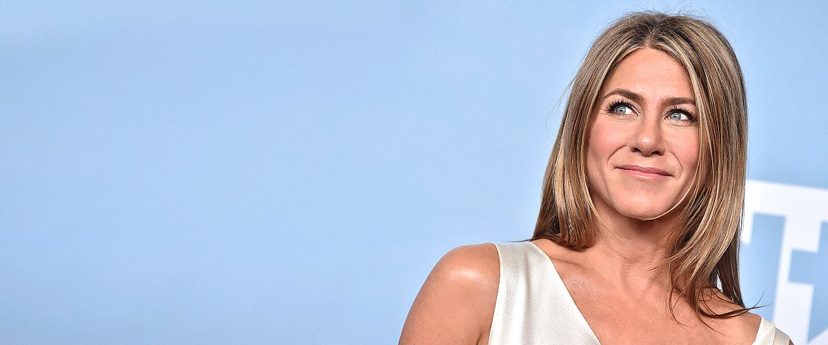 Jennifer Aniston Is Complete with or without a Child — What She Said about Kids
