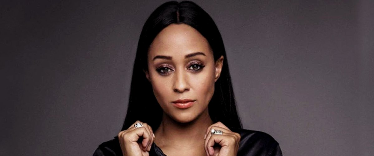 Tia Mowry's Life with Endometriosis That Caused Her Fertility Struggles