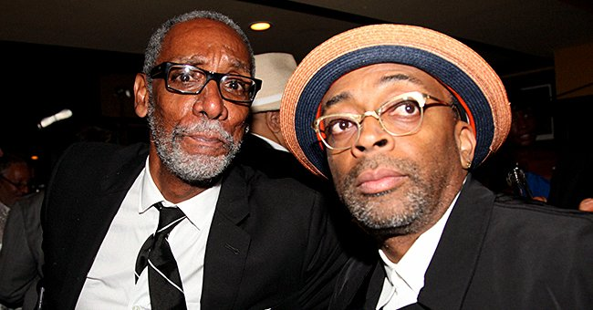 Thomas Jefferson Byrd: Spike Lee Mourns the Actor after He Was Tragically Killed