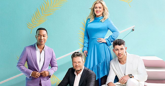 Season 19 of 'The Voice' Reportedly Will Not Premiere in September – Here's Why