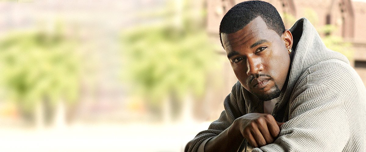 What We Know about Potential U.S. President Kanye West – Life, Love and Career