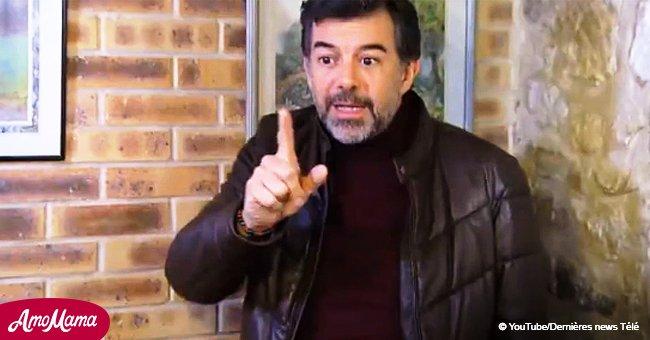 """""""C'est très très moche!"""" : Stéphane Plaza s'attaque à une vendeuse de Maison à vendre"""