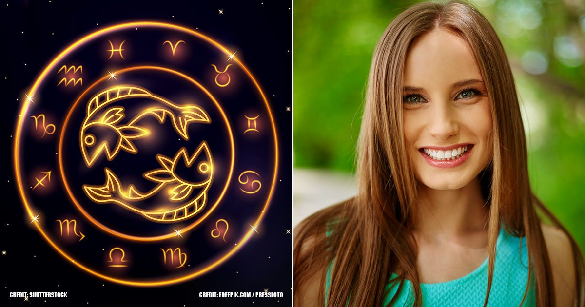 15 Reasons Why Pisces Are The Best Sign One Can Wish For