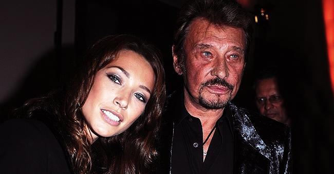 Je ne savais pas qui étaient mes parents : quand Johnny est devenu une énigme pour Laura Smet