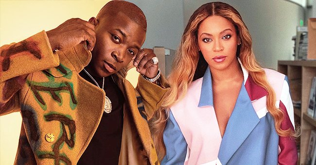 OT Genasis Expresses Gratitude to Beyonce for Playing His Hits 'Cut It' and 'Everybody Mad' during Her Two Major World Tours