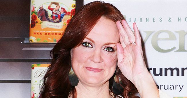 Ree Drummond Reveals Unknown Facts about Herself — Love & Life on the 'Pioneer Woman's Ranch