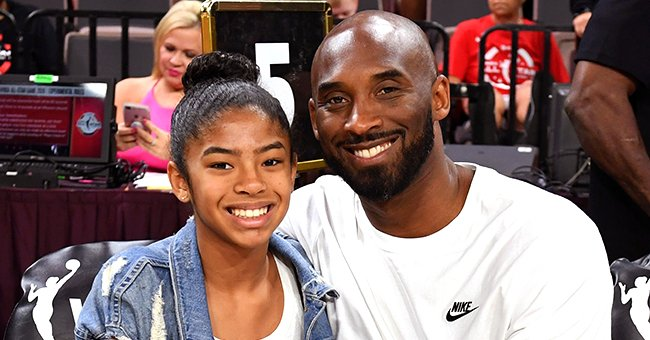 Kobe Bryant & Daughter Gianna's Unexpected Death in Helicopter Crash Leaves Fans Devastated