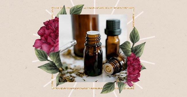 Exploring Essential Oils That Help With Sleep
