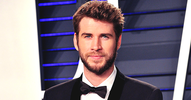 People: Liam Hemsworth Is Reportedly Taking Things Slow with Alleged New Flame Maddison Brown